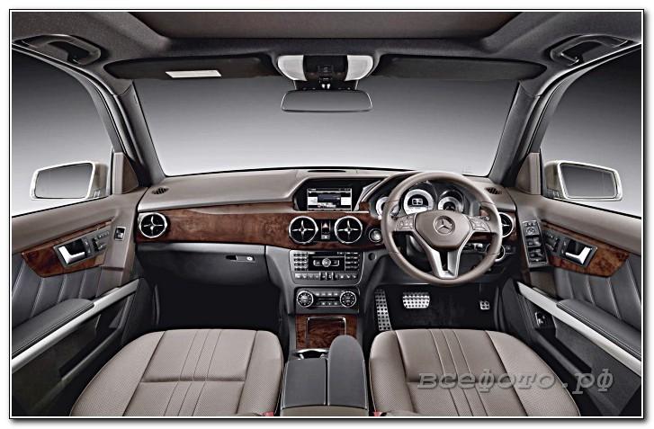 36 - Mercedes