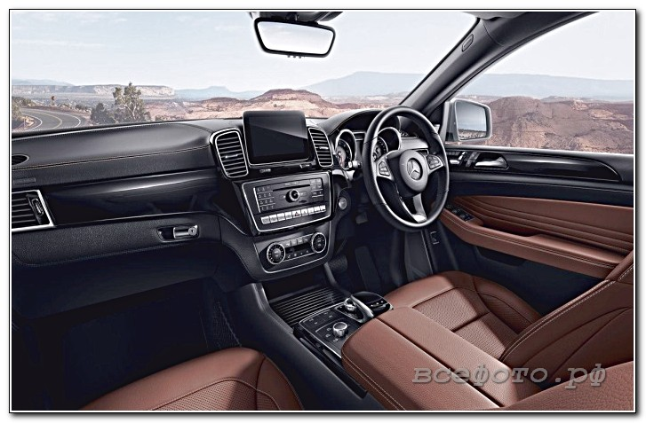 40 - Mercedes