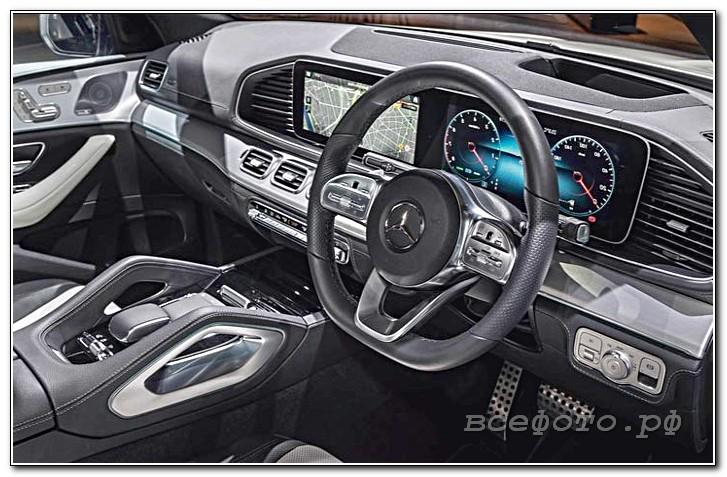 42 - Mercedes