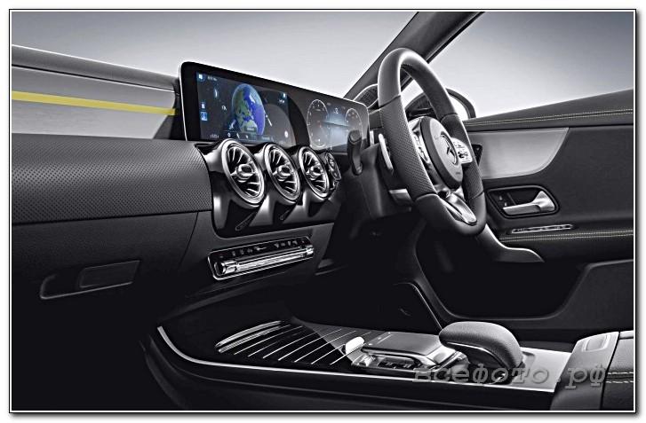 45 - Mercedes
