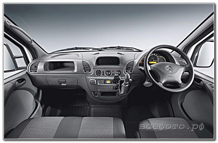 46 - Mercedes