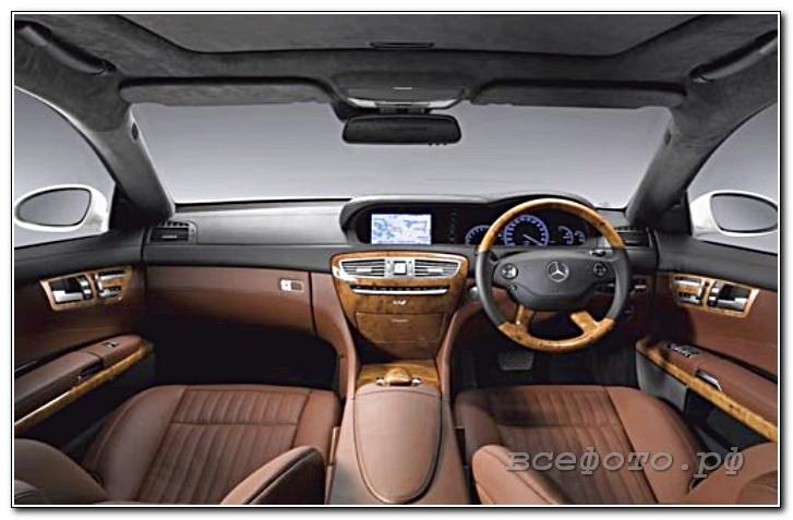 49 - Mercedes