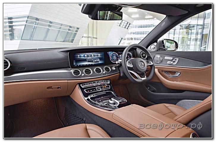 8 - Mercedes