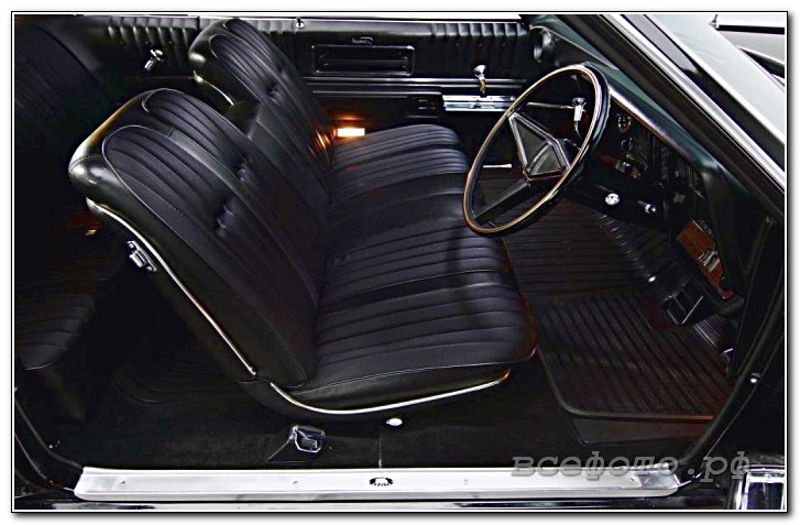 14 - Oldsmobile