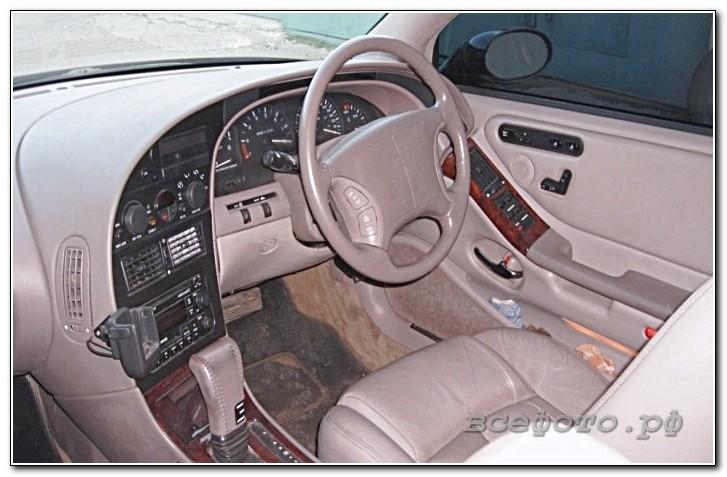 18 - Oldsmobile