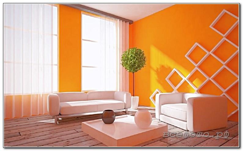 1 768x469 - Оранжевый
