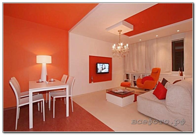 37 768x521 - Оранжевый
