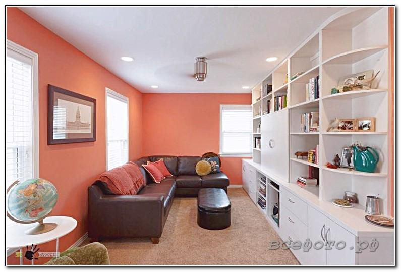 40 768x512 - Оранжевый