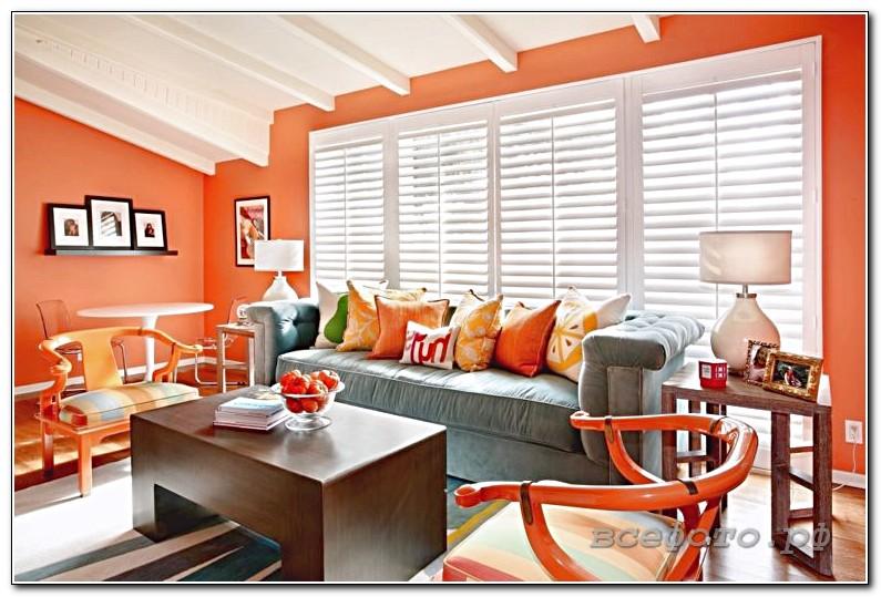 5 768x512 - Оранжевый