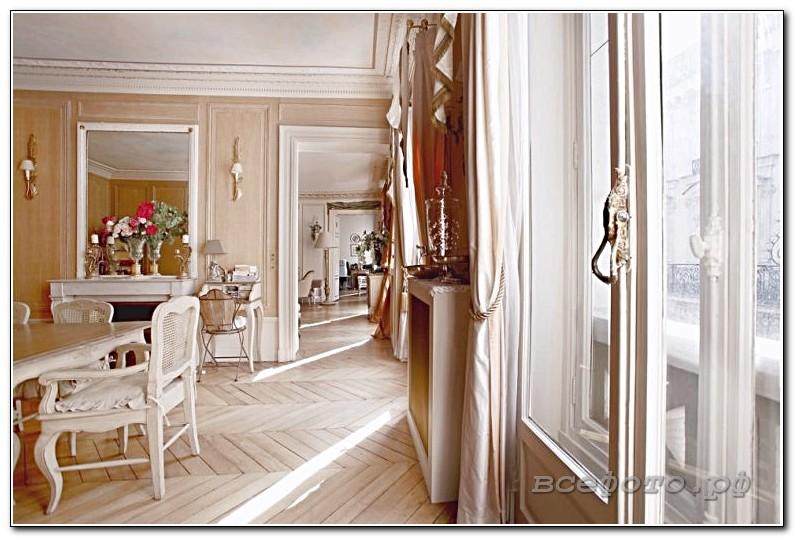 64 768x511 - Парижский