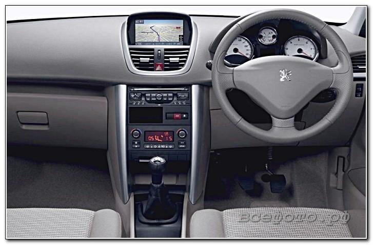 24 - Peugeot