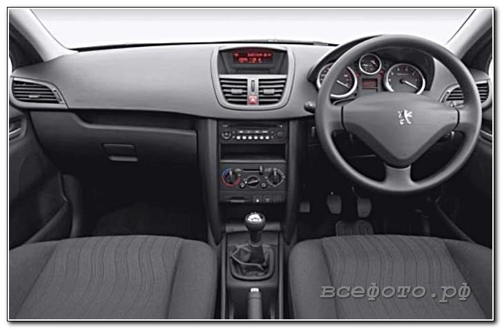 31 - Peugeot