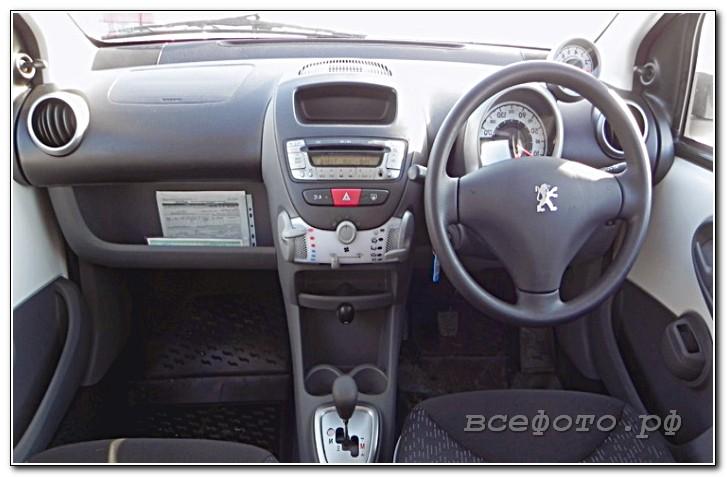 37 - Peugeot