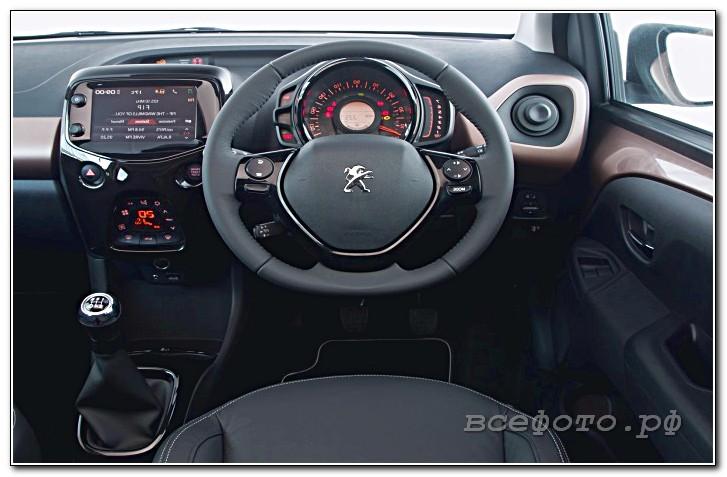 41 - Peugeot