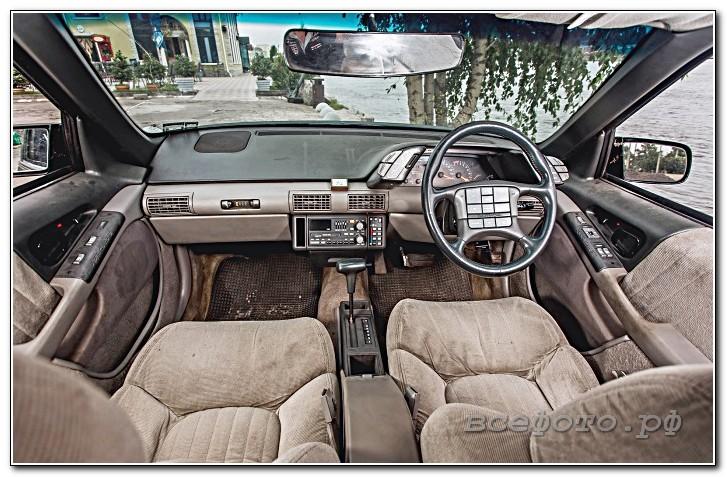47 - Pontiac