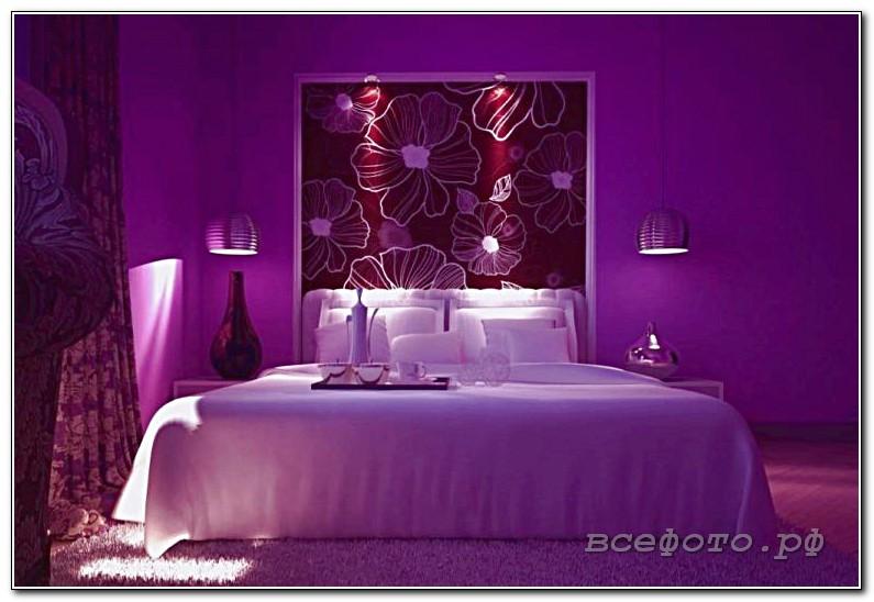 6 768x521 - Пурпурный