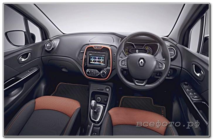 1 - Renault