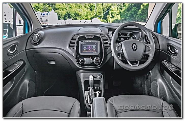 10 - Renault