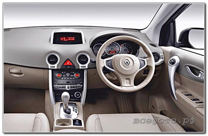 11 - Renault