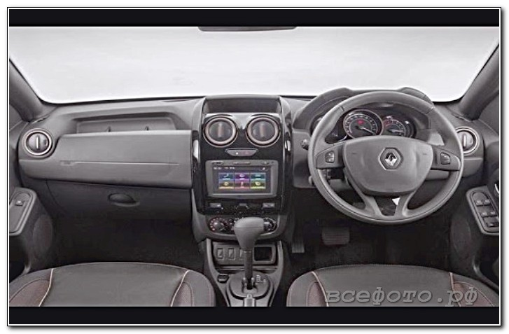 13 - Renault