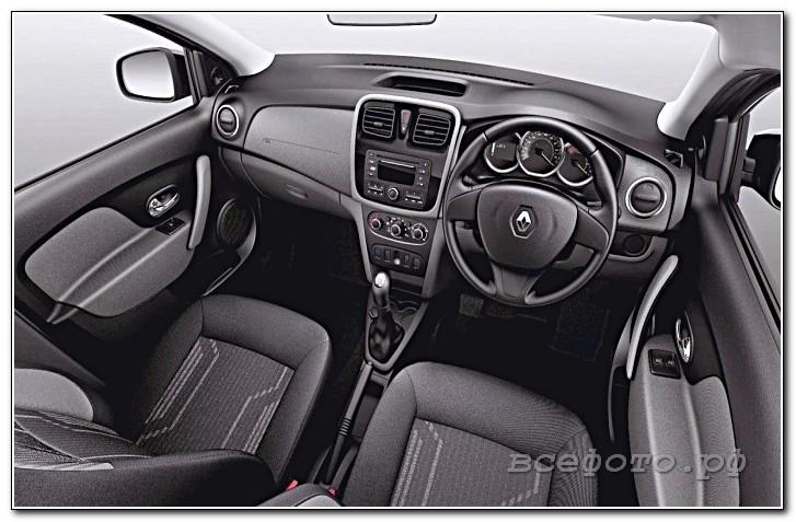 22 - Renault