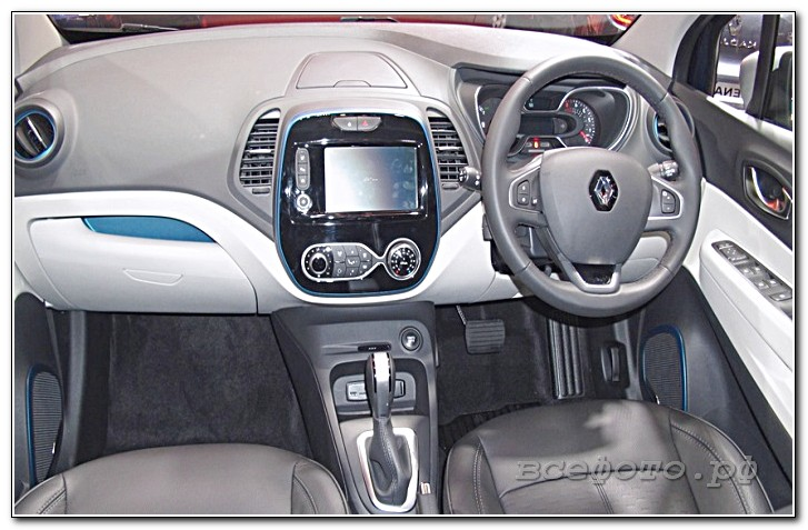 23 - Renault
