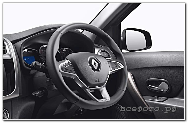 31 - Renault