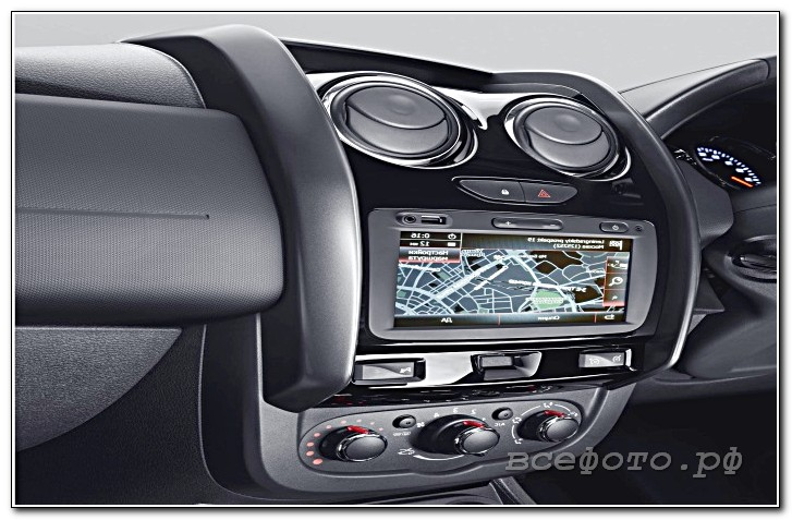 34 - Renault