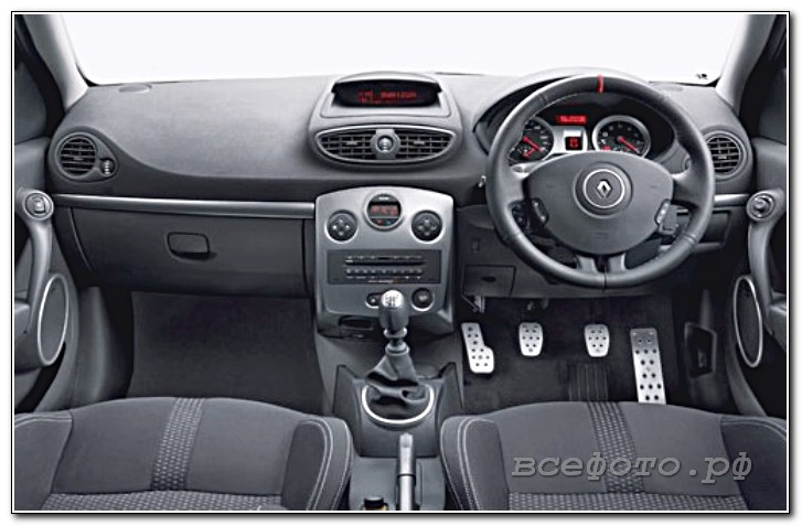 37 - Renault