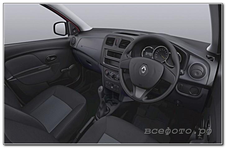 39 - Renault