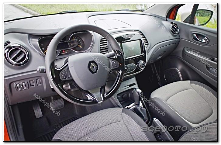 41 - Renault