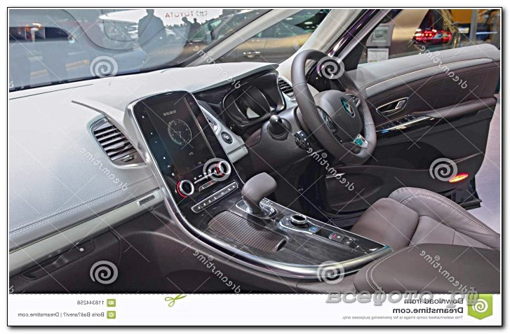 49 - Renault