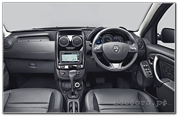 9 - Renault