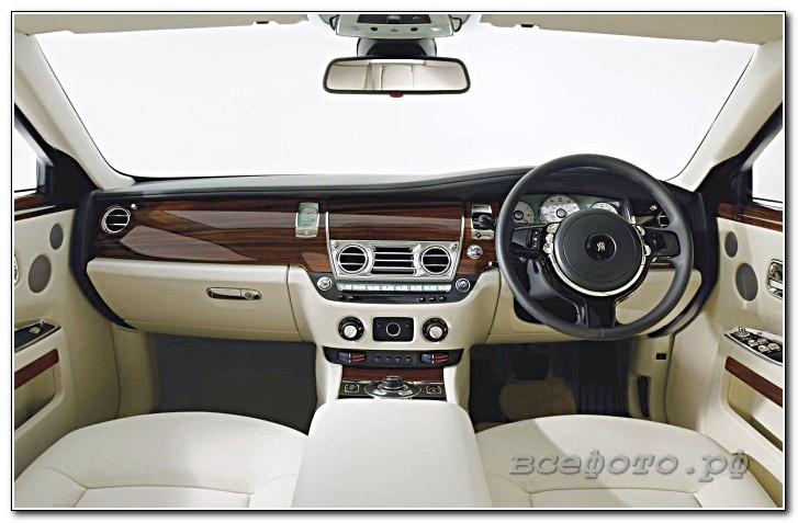 0 - Rolls-Royce