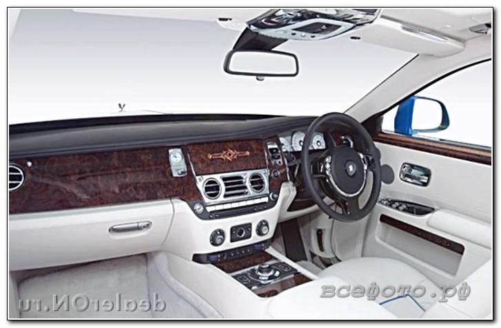 14 - Rolls-Royce