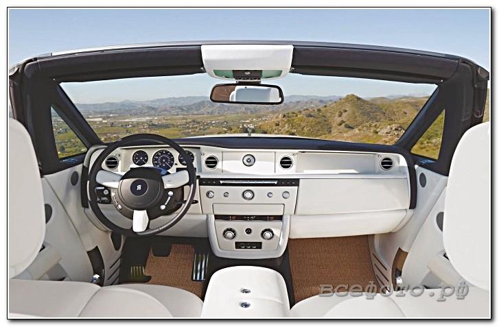 16 - Rolls-Royce