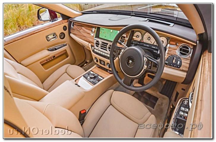 19 - Rolls-Royce