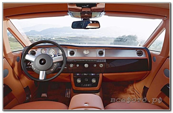 2 - Rolls-Royce