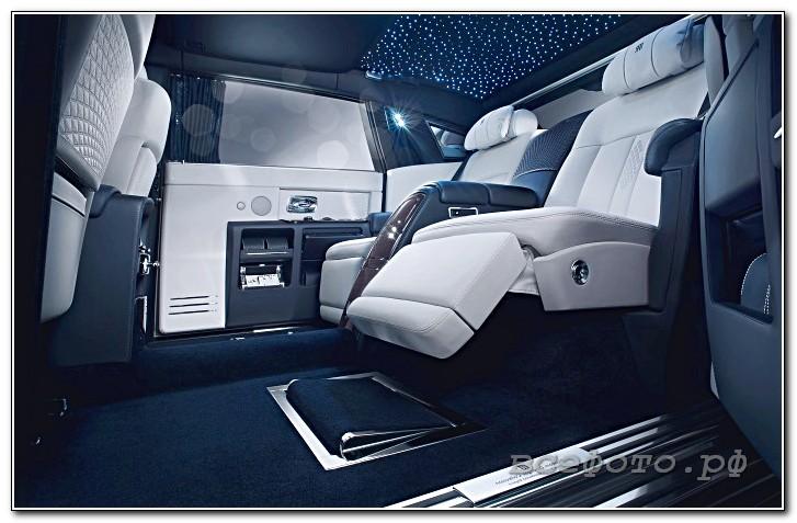 21 - Rolls-Royce