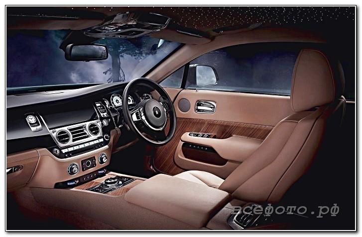 22 - Rolls-Royce