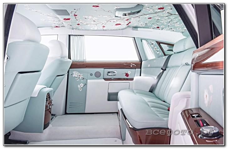27 - Rolls-Royce