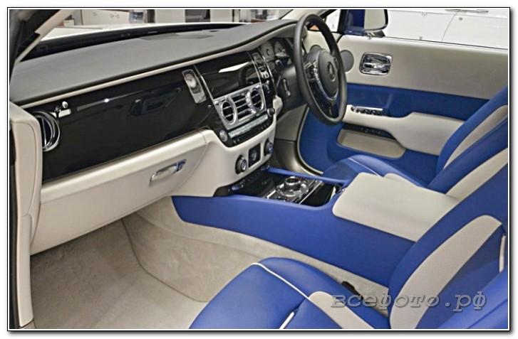 29 - Rolls-Royce