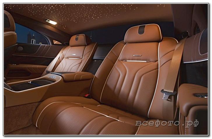 31 - Rolls-Royce