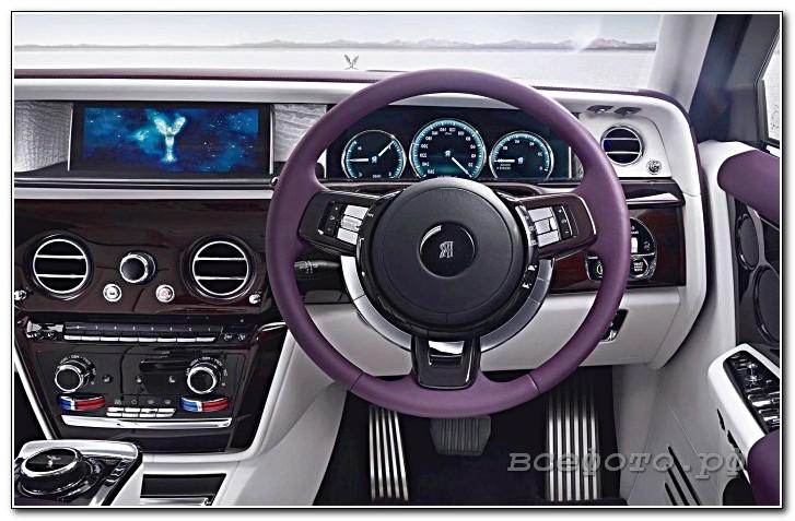 32 - Rolls-Royce