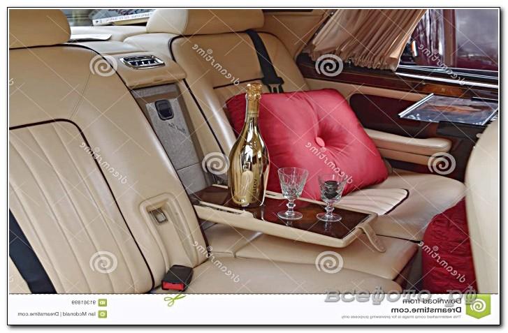35 - Rolls-Royce