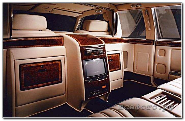 40 - Rolls-Royce