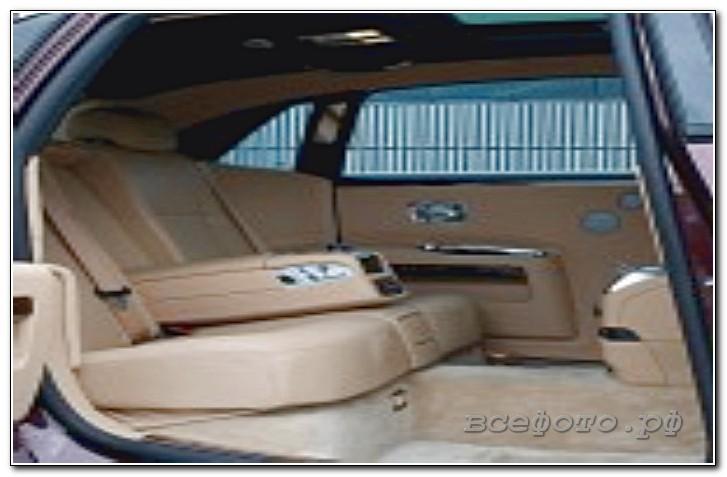 41 - Rolls-Royce