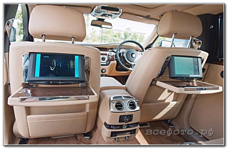 6 - Rolls-Royce