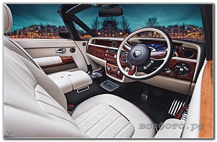 9 - Rolls-Royce