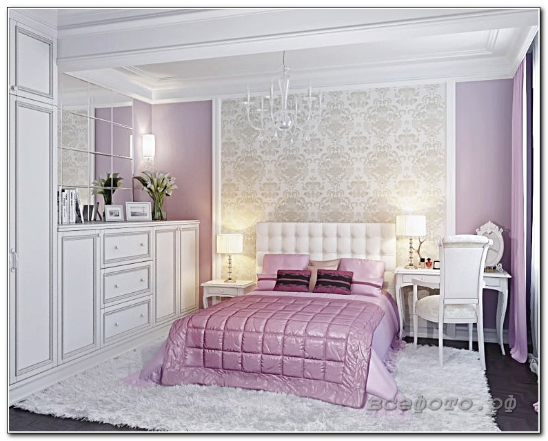 104 768x613 - Розовый